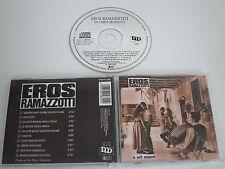 Eros RAMAZZOTTI/in certi momenti (DDD 258 741) CD Album