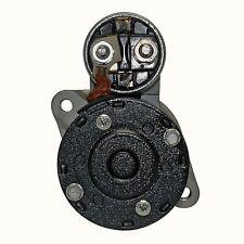 Starter Motor ACDelco Pro 336-1753 Reman