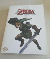 The Legend of Zelda Twilight Princess Strategy Guide