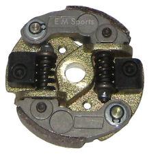 Mini Pocket Bike Parts Performance Race Clutch 47cc 49cc Cags Mx3 GP-RSR