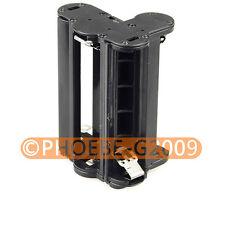 D-BH109 AA BATTERY HOLDER FOR PENTAX K-R KR K-30 CAMERA bh109