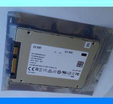 Medion MD96420 MIM2300, MD96423, 120GB SSD Festplatte für
