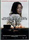 Sentencia de muerte (Return to Sender) (DVD Nuevo)