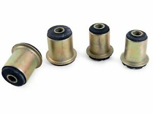 For 1990-1994 Chevrolet Lumina Control Arm Bushing Front 83638SC 1991 1992 1993