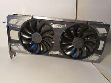 EVGA GTX 1070 FTW 8GB **GPU ONLY**