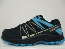 Salomon XA Bondcliff 2 Ladies Trail Running Trainers UK 7 US 8.5 EUR 40.2/3*2786