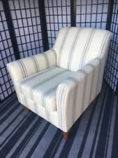 Marks and Spencer Living Room Traditional Armchairs