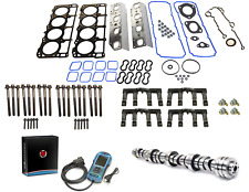 Mds Delete Kit & Tuner Package for 2009-2015 Dodge Ram Hemi 5.7L Engines