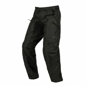 O'Neal E21 Apocalypse Mens Off Road Dirt Bike Motocross Pant
