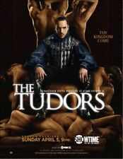 The Tudors: The Complete Third Season [New DVD] Ac-3/Dolby Digital, Dolby, Dub
