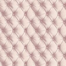 Arthouse 618103 Desire Wallpaper - Blush