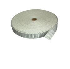 AGA / Rayburn Oil Wick Per 25 Metre Roll - AGA Rayburn Spare Parts
