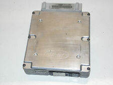 FORD FIESTA ESCORT MK5 MK3 1.3 ENDURA-E ENGINE CONTROL UNIT ECU 92AB-12A650-EB