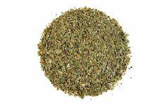 Yerba Mate Herbal Tea Loose Dried Leaf Grade A 150g - L. Paraguariensis