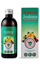 Hamdard Joshina Herbal Cough And Cold Remedy Exp:09/2022