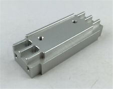 Hercules Metal Upgrade Transom Spare Parts for 1/14 RC TAMIYA Tractor Truck