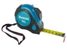 Makita Analogue Tape Measures