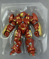 Marvel Legends Hulkbuster First 10 Years from 2 Pack AOU Avengers Last One!