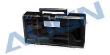 Align T-Rex 150 Carry Box - Black