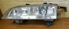 1994 1995 1996 1997 Honda Accord Driver Left Side Headlight 6677L