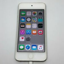 Apple iPod touch 5th Generation 32GB - Silver