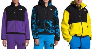 Women's The North Face 1995 Retro Denali Recycled Fleece Jacket New