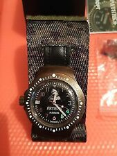 "RUSSIAN ARMY ORIGINAL WATCH ""RATNIK"" EXCLUSIVE!!! GENUINE!!! NEW!!! 2016!!!"