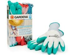 Gardena Gardening Gloves, 10-pack