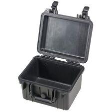 Outdoor - Case für z.B. GoPro Kamera Objektiv Schutz Koffer Box Kasten - 61440