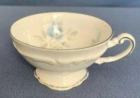 Vintage Louise by Hertel Jacob Bavaria Germany China Teacup