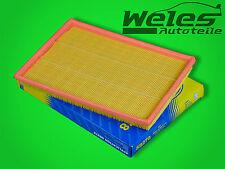 L278 Luftfilter OPEL Astra F 1,4 1,6 1,7 D 1,8 2,0 16V CC