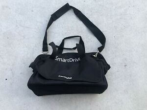 Max Mobility Smartdrive MX2+  Carrying Bag .