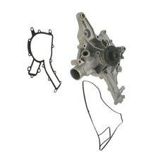 Mercedes W163 W202 W208 W209 W210 ML55 ML500 Water Pump Replacement 1122001401