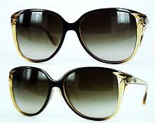 D&G Sonnenbrille/ Sunglasses            D&G8094 2559/13 56[]16 135 3N   /427