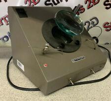 New Brunswick Scientific C-100  Cell Counter