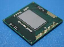 Intel Core i7-740QM SLBQG Processor CPU 6M cache, 1.73 GHz