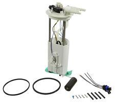 Carter P76178M Fuel Pump Module Assembly