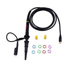 60MHz Mini Oscilloscope Probe for Mini Osciloscopio DS211 DS212 DS203 DS202 New