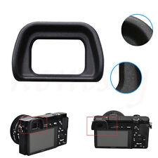 FDA-EP10 Copa ocular de Visor Ocular Ojo Copa Para Sony Alpha A6000 NEX-7 NEX-6