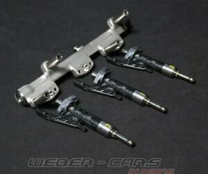 7639990 Injectors 8694198 High-Pressure B38 OEM BMW i8 I12 LCI I15 F20 LCI 116i