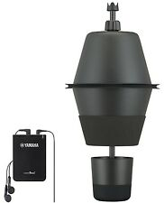 SB1X Yamaha Silent Brass System for Tuba - Brand New Design!