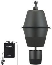 SB1X Yamaha Silent Brass System for Tuba - Brand New Design!