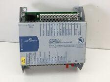 Landis & Staefa Control System SMVU-Vp Controller Module