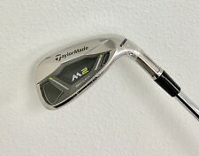 TaylorMade 2017 M2 Wedges / Steel Project X LZ 95 (Choose Wedges and Flex)
