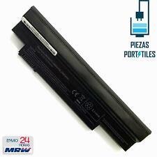 Bateria para Portatil Acer ASPIRE NAV50 10,8v 5.200mAh BT33
