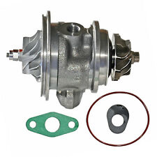 Turbo CHRA cartridge For Ford Fiesta VI 1.6L - 49173-08781,49173-07504