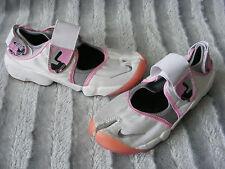 Ladies Womens Girls Nike Air Rift Trainers Shoes UK 7 EU 41 US 9.5 1/2 26.5 cm