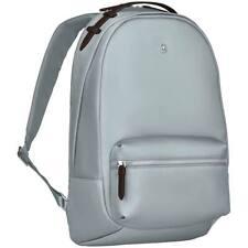 Victorinox Swiss Army женский рюкзак Виктория 2.0 классических путешествий, сланец 610500