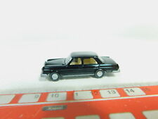 Bo590-0, 5 #Wiking H0 / 1:87 Car Mercedes-Benz/MB 280 S/154, Top