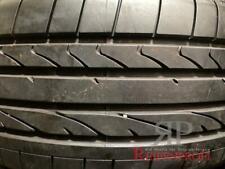 Bridgestone Dueler HP Sport 255/45 R20 101W AO Sommerreifen DOT17 7,5mm P2